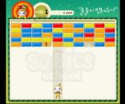 Сборник флэш игр для детей
