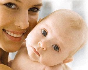 Что необходимо знать о родах?