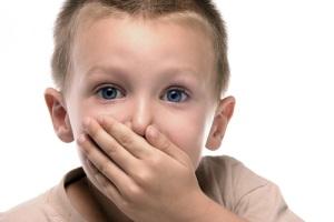 Второй ребенок - избегаем ревности