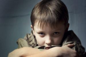 Как реагировать на детские драки