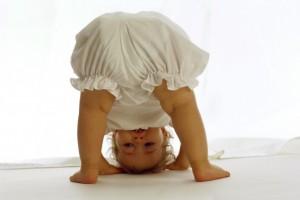 Правильно ли жалеть ребенка?