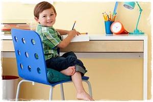 Каждый родитель должен знать, как подготовить к школе своего ребенка