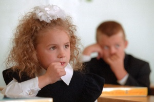 Советы психологов родителям первоклашек