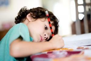 О психологических особенностях обучения иностранному языку младших школьников