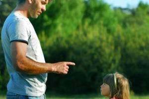 Причины воровства маленькими детьми