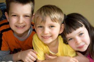 Обучение детей на дому возможно?