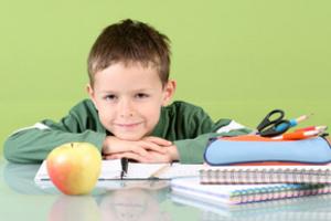 Что нужно знать будущему первокласснику о школе