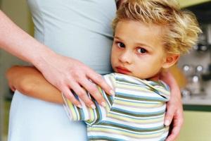 Что нужно делать, чтобы ребенок доверял родителям
