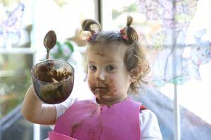 Воспитываем трудного ребенка: укрощение строптивого