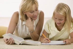 Подходит ли детям домашнее обучение?