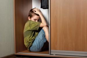 Воспитание одного ребенка в семье