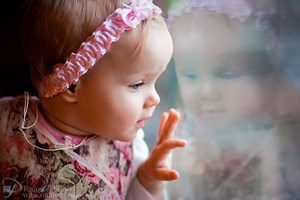 Как пережить разлуку ребенка с мамой