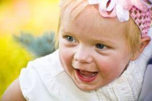 Детская смелость и самостоятельность