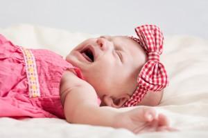Из-за чего дети отказываются засыпать ночью?
