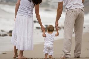 Дети в семье - решение совместное
