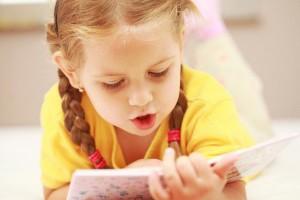 """Как научить ребенка говорить букву """"Р"""""""