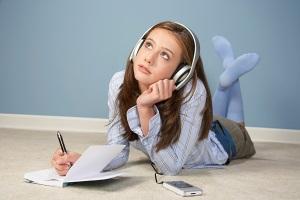 Как помочь подростку определиться с профессией
