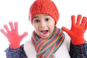 Двойные стандарты поведения детей